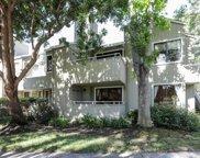 1652 Braddock Ct, San Jose image