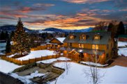 442 and 428 Pine Street, Steamboat Springs image