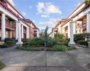 746 NE Highland Avenue Unit 10, Atlanta image