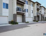 7701 S Townsley Ave Unit 105, Sioux Falls image