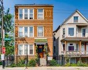 1700 N Pulaski Road, Chicago image