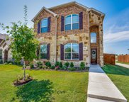 5809 Dew Plant Way, Fort Worth image