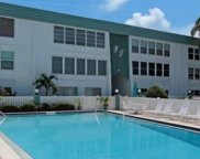 661 Poinsettia Avenue Unit 105, Clearwater image