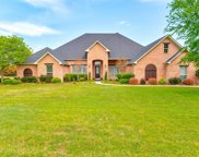 4527 Indian Tree Court, Fort Worth image