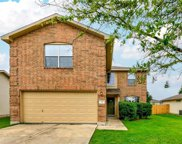 314 Phillips Street, Hutto image