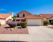 14415 S Cholla Canyon Drive, Phoenix image