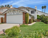 884 Chelsea Court, Simi Valley image