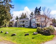 312 Village  Way Unit #206, Qualicum Beach image