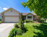 52551 Bayview Drive, South Bend image
