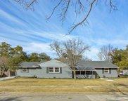 3641 Coral Gables Drive, Dallas image