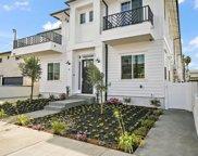 2406     Mathews Avenue   A, Redondo Beach image