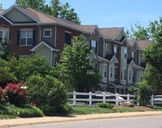 2726 Mcknight Crossing  Court, St Louis image