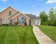 408 Ashley Woods Drive, Gibsonville image