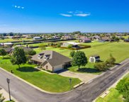 973 Rolling Meadow Drive, Lavon image