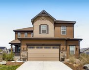 8021 Eagle River Loop, Littleton image