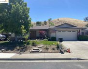 2445 Grimsby Dr, Antioch image