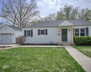 48 Halleck  Avenue, Edwardsville image