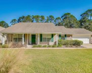 6016 Forest Green Rd, Pensacola image