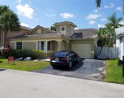 4470 Nw 55th Dr, Coconut Creek image