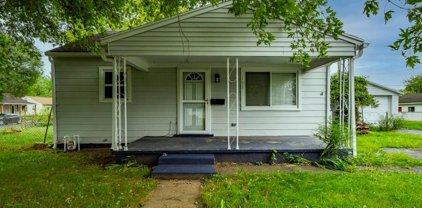 103 Allen Place, West Carrollton