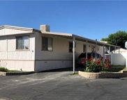 30000 Sand Canyon Road Unit 31, Santa Clarita image