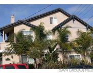 422     Brookes Avenue, Mission Hills image