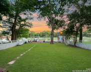 426 Isle Of View Dr, McQueeney image