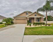 2040 Country Aire Loop, Bartow image