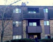 622 Woodmill   Drive, East Windsor image