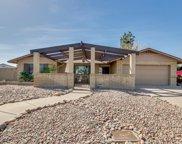 3823 W Sandra Terrace, Phoenix image