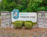 1733 Whibley  Rd Unit #14, Coombs image