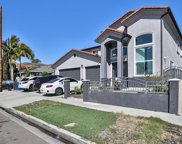 13782     Pacific Avenue, Westminster image