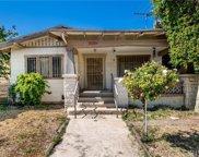 6571     Fountain Avenue, Hollywood image