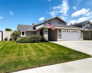 8431     Boothbay Circle, Huntington Beach image