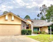 743 Marion Oaks Lane, Ocala image