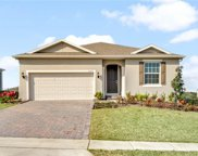 2857 Orange Bluff Avenue, Apopka image