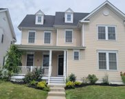 10 Canter Pl, Chesterfield image