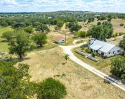 600 Finney Drive, Weatherford image