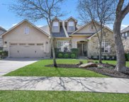 310 Glen Hollow Street, Cedar Park image