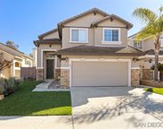 11227 Hunter Green Ct, Mira Mesa image