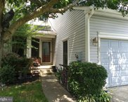17 Endsleigh   Place, Robbinsville image