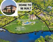 8209 SE Rivers Edge Street, Jupiter image