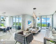 701 N Fort Lauderdale Beach Blvd Unit 906, Fort Lauderdale image