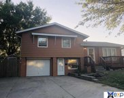 802 TIpperary Drive, Papillion image