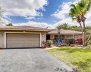 2833 Nw 87th Ave, Coral Springs image