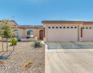 10960 E Monte Avenue E Unit #257, Mesa image