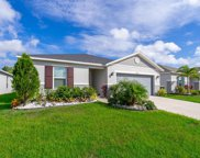 2861 Mosshire Circle, St Cloud (Narcoossee Road) image