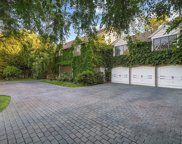 1215  Benedict Canyon Dr, Beverly Hills image