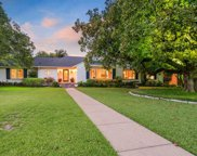 5752 Berkshire Lane, Dallas image