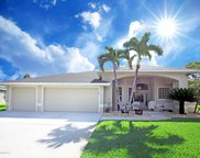 122 Windward, Indian Harbour Beach image